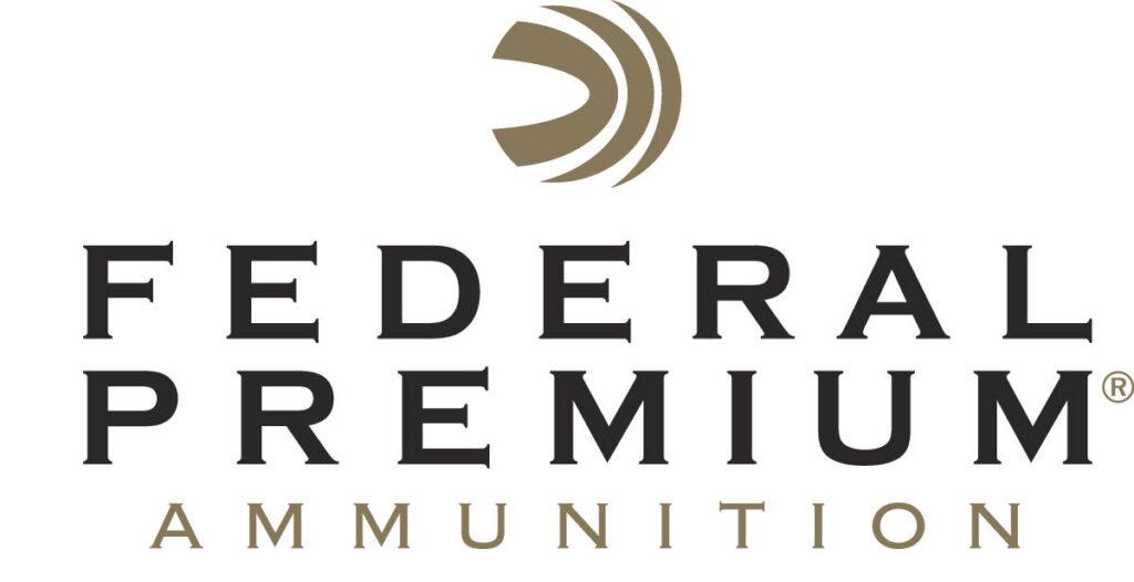 federal ammunition logo