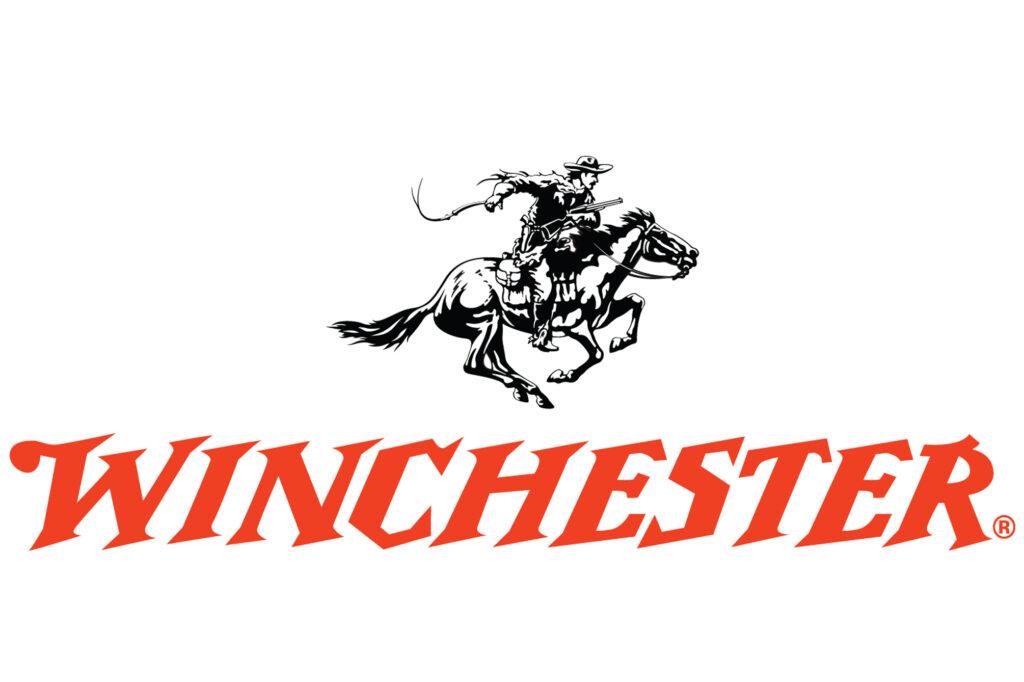 Winchester-Ammunition logo