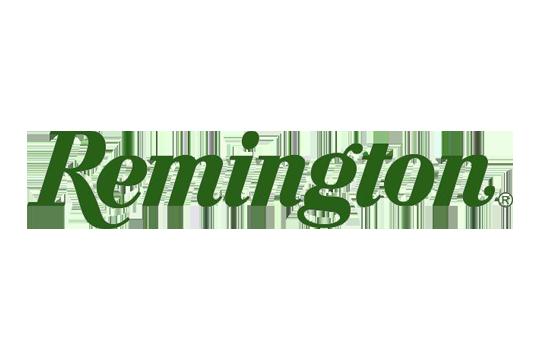 remington-ammo