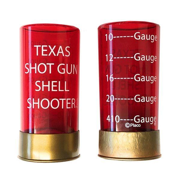 shotgun ammo image